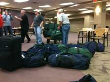 packingpartykenya