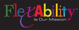 Kenya Flex-Ability logo