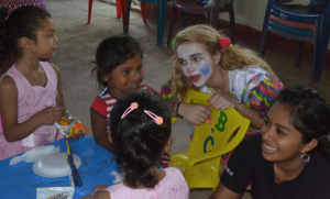 Nicaragua Picture 5