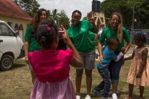 2015-06-14 - Jamaica STM - FieldPostedSmall-3