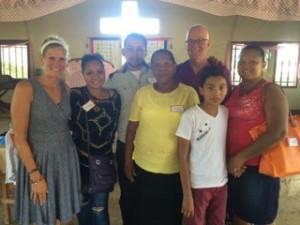 Nicaragua August 2015 (1)