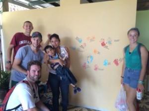 Nicaragua August 2015 (10)