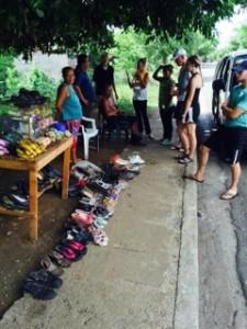 Nicaragua August 2015 (11)