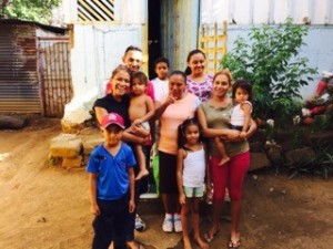 Nicaragua August 2015 (12)