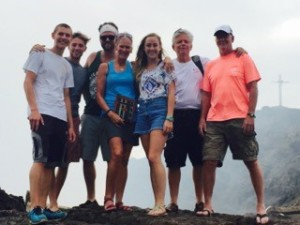 Nicaragua August 2015 (13)