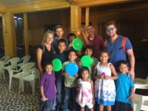 Nicaragua August 2015 (14)