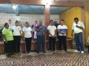 Nicaragua August 2015 (2)