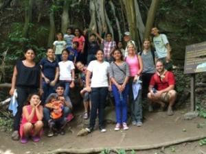 Nicaragua August 2015 (5)
