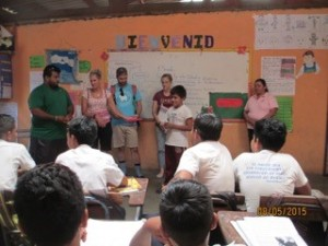 Nicaragua August 2015 (6)
