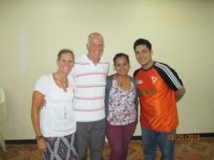 Nicaragua August 2015 (7)