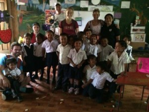 Nicaragua August 2015 (8)
