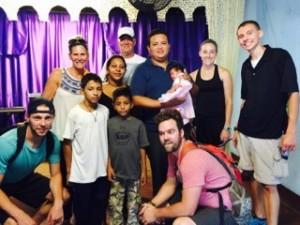 Nicaragua August 2015 (9)